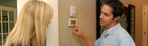 HVAC Park City, Utah - Best Heating & Cooling