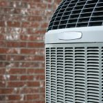 Can Weather Affect Your A/C Unit's Ability to Cool Your Home?