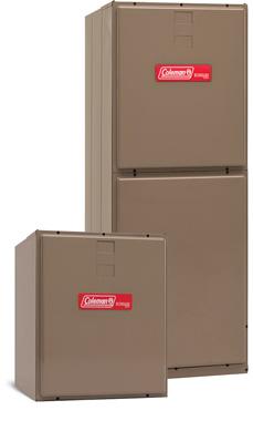 Air Handlers Best Heating Amp Cooling Utah County Slc
