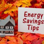 Keep Utility Bills Low This Fall with These Energy Savings Tips