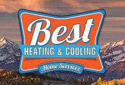 Utah County HVAC