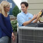 Why Should I Do Regular Maintenance on My HVAC Unit?