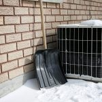 Is Your HVAC Ready for Winter?