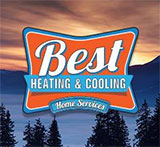 Best Heating & Cooling - HVAC Lehi, Utah