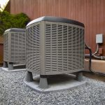 Can a Heat Pump Replace My HVAC System?