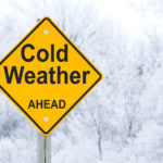 Prep your HVAC System for the Cold Weather Ahead