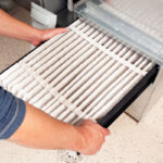 Don't Be Caught Off Guard! Be Prepared with an HVAC Maintenance Plan